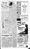 Buckinghamshire Examiner Friday 21 October 1955 Page 5