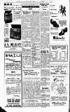 Buckinghamshire Examiner Friday 21 October 1955 Page 6