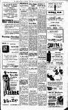 Buckinghamshire Examiner Friday 21 October 1955 Page 7