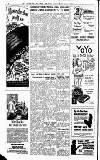 Buckinghamshire Examiner Friday 21 October 1955 Page 8
