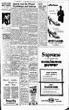 Buckinghamshire Examiner Friday 21 October 1955 Page 9