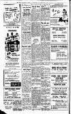 Buckinghamshire Examiner Friday 21 October 1955 Page 10