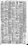 Buckinghamshire Examiner Friday 21 October 1955 Page 11