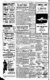 Buckinghamshire Examiner Friday 21 October 1955 Page 12