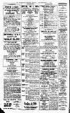 Buckinghamshire Examiner Friday 04 November 1955 Page 2