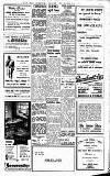 Buckinghamshire Examiner Friday 04 November 1955 Page 3