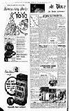 Buckinghamshire Examiner Friday 04 November 1955 Page 4