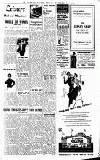 Buckinghamshire Examiner Friday 04 November 1955 Page 5