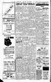 Buckinghamshire Examiner Friday 04 November 1955 Page 6