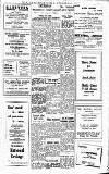 Buckinghamshire Examiner Friday 04 November 1955 Page 7