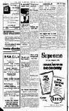 Buckinghamshire Examiner Friday 04 November 1955 Page 8
