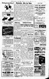 Buckinghamshire Examiner Friday 04 November 1955 Page 9