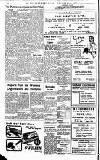 Buckinghamshire Examiner Friday 04 November 1955 Page 10