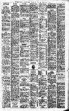 Buckinghamshire Examiner Friday 04 November 1955 Page 11
