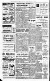 Buckinghamshire Examiner Friday 04 November 1955 Page 12