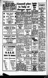 Buckinghamshire Examiner Friday 07 January 1972 Page 2