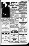 Buckinghamshire Examiner Friday 07 January 1972 Page 3