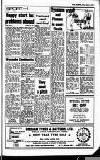 Buckinghamshire Examiner Friday 07 January 1972 Page 5