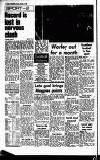 Buckinghamshire Examiner Friday 07 January 1972 Page 6