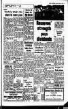 Buckinghamshire Examiner Friday 07 January 1972 Page 7
