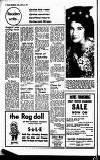 Buckinghamshire Examiner Friday 07 January 1972 Page 8