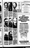 Buckinghamshire Examiner Friday 07 January 1972 Page 9