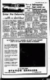 Buckinghamshire Examiner Friday 07 January 1972 Page 11