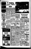 Buckinghamshire Examiner Friday 07 January 1972 Page 12