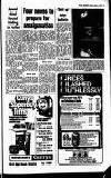 Buckinghamshire Examiner Friday 07 January 1972 Page 13