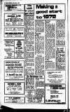 Buckinghamshire Examiner Friday 07 January 1972 Page 14
