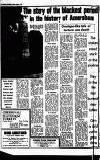 Buckinghamshire Examiner Friday 07 January 1972 Page 16