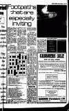 Buckinghamshire Examiner Friday 07 January 1972 Page 17