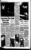 Buckinghamshire Examiner Friday 07 January 1972 Page 18