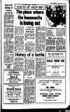Buckinghamshire Examiner Friday 07 January 1972 Page 19