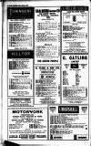 Buckinghamshire Examiner Friday 07 January 1972 Page 20