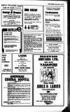 Buckinghamshire Examiner Friday 07 January 1972 Page 23