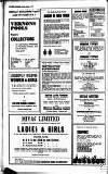 Buckinghamshire Examiner Friday 07 January 1972 Page 24