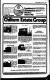 Buckinghamshire Examiner Friday 07 January 1972 Page 25