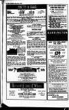 Buckinghamshire Examiner Friday 07 January 1972 Page 26