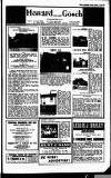 Buckinghamshire Examiner Friday 07 January 1972 Page 27