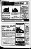 Buckinghamshire Examiner Friday 07 January 1972 Page 28