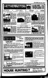 Buckinghamshire Examiner Friday 07 January 1972 Page 29