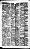 Buckinghamshire Examiner Friday 07 January 1972 Page 30
