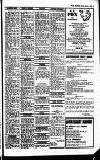 Buckinghamshire Examiner Friday 07 January 1972 Page 31