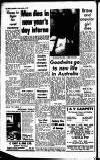 Buckinghamshire Examiner Friday 07 January 1972 Page 32