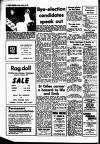 Buckinghamshire Examiner Friday 14 January 1972 Page 2