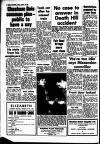 Buckinghamshire Examiner Friday 14 January 1972 Page 4