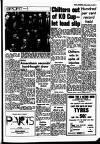 Buckinghamshire Examiner Friday 14 January 1972 Page 5