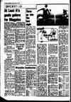 Buckinghamshire Examiner Friday 14 January 1972 Page 6