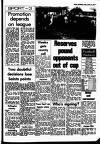 Buckinghamshire Examiner Friday 14 January 1972 Page 7